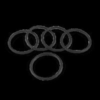 Brand auto Joint d'étanchéité, filtre de carburant énorme sélection en ligne