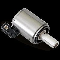NISSAN Schaltventil, Automatikgetriebe zu Hammer Preisen