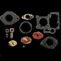 Reparatursatz, Vergaser NISSAN NT400 in Premium Qualität