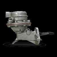Einspritzanlage NISSAN NV400 in Premium Qualität