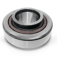 Bearing, stub axle for KIA SOUL in 1A quality