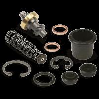 Reparatursatz, Automatische Nachstellung RENAULT GRAND SCÉNIC in Premium Qualität