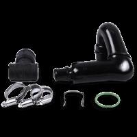 Reparatursatz, Kurbelgehäuseentlüftung JAGUAR XK in Premium Qualität