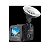 Avto kamere po nizkih cenah