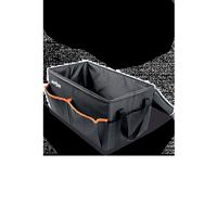 Taschen, Organizer