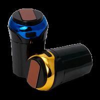 Mugghållare för bil