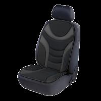 Autostoelbeschermer