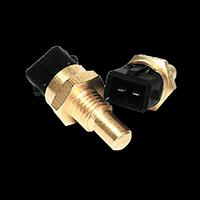Temperatursensor JAGUAR X-TYPE in Premium Qualität