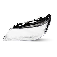 JAGUAR Streuscheibe Hauptscheinwerfer zu Hammer Preisen