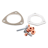 Brand automobile Catalytic Converter mounting kit huge selection online