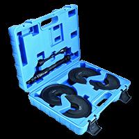 Platus kokybiškų auto Spyruoklės / amortizatoriaus įrankiai pasirinkimas internete