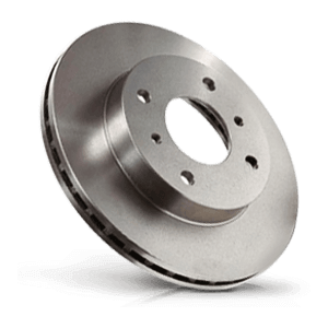 Brake Discs сheck out hot offers and buy low