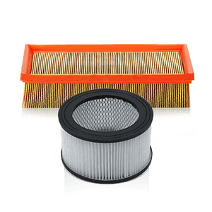 Air Filter сheck out hot offers and buy low