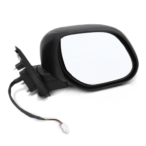 Wing Mirror сheck out hot offers and buy low
