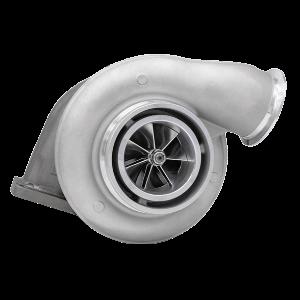 turbolader til vw golf vii hatchback 5g be1 2 0 gti. Black Bedroom Furniture Sets. Home Design Ideas
