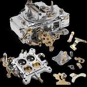 Composants du carburateur pour RENAULT Clio II 3/5 portes ...