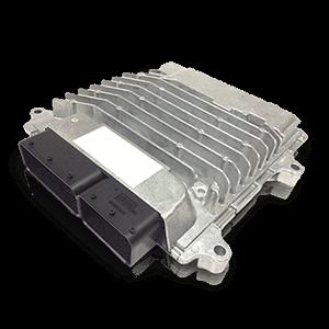Krmilna naprava, upravljanje motorja VW Golf IV Hatchback (1J1) 1.6 od Leto 1997 nabavi na spletu