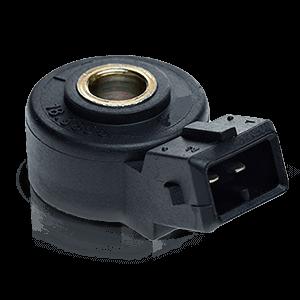 Senzor klepání OPEL Astra F Sedan (T92) 1.6 i (F19, M19) od Rok 1993 online objednejte si
