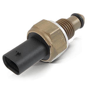 Sensor, Kraftstofftemperatur RENAULT Clio III Schrägheck (BR0/1, CR0/1) 1.5 dCi (BR17, CR17) ab Baujahr 2005 online bestellen