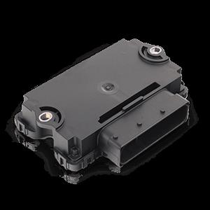 Steuergerät, Brems- / Fahrdynamik JAGUAR X-Type Limousine (X400) 2.0 D ab Baujahr 2003 online bestellen