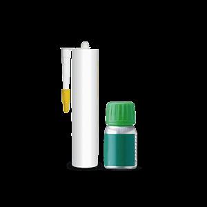 Autoglas- und Windschutzscheiben-Klebstoffe