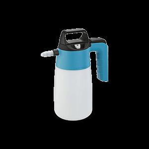 Pumpe Sprühflasche