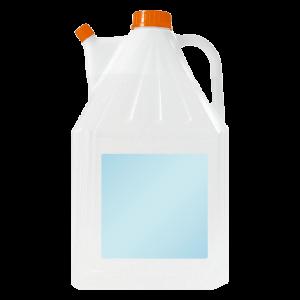 VELIND Destilliertes Wasser günstig kaufen