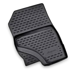Buy Car mats cheap online