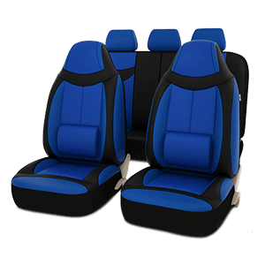 Buy Car seat covers cheap online