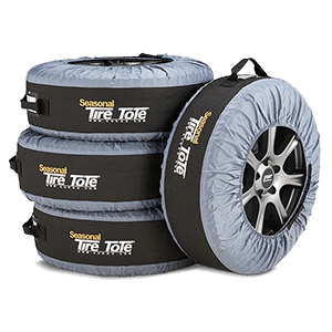 CAR1 Калъфи за гуми: купи евтино