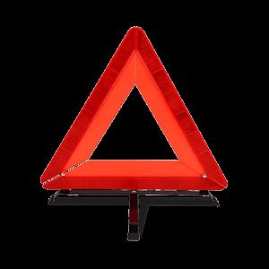 CARTEC Avariniai ženklai: įsigyti nebrangiai