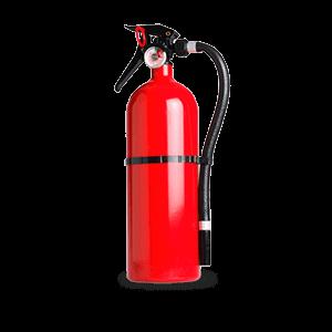 GLORIA-Brandsläckare: köp billigt
