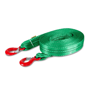 Buy Tow ropes cheap online