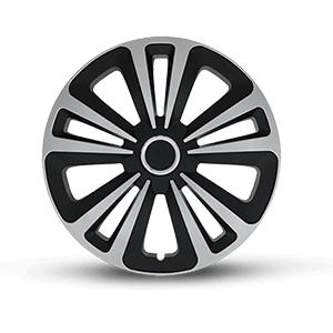 Wheel trims online