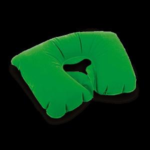 KAMEI Kelioninė pagalvė: įsigyti nebrangiai