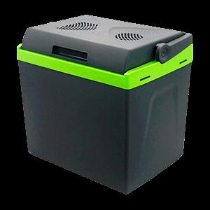WAECO Automobilinis šaldytuvas: įsigyti nebrangiai