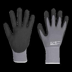 KIMBERLY-CLARK Защитни ръкавици: купи евтино