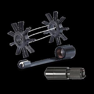 Videoskop & boroskop tillbehör