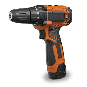 Cordless drills / screw guns