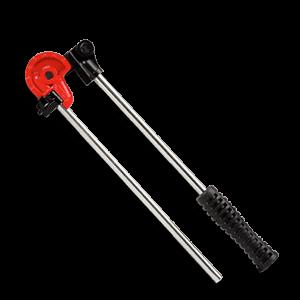 Инструменти за огъване на тръби