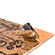 Soundproofing mat