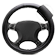 Steering wheel covers online