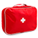 Car first aid kits online