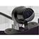 Камери за задно виждане