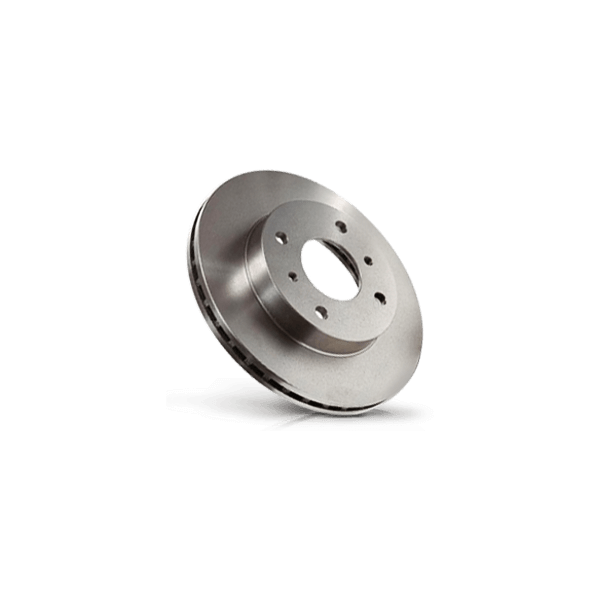 VW POINTER Brake discs