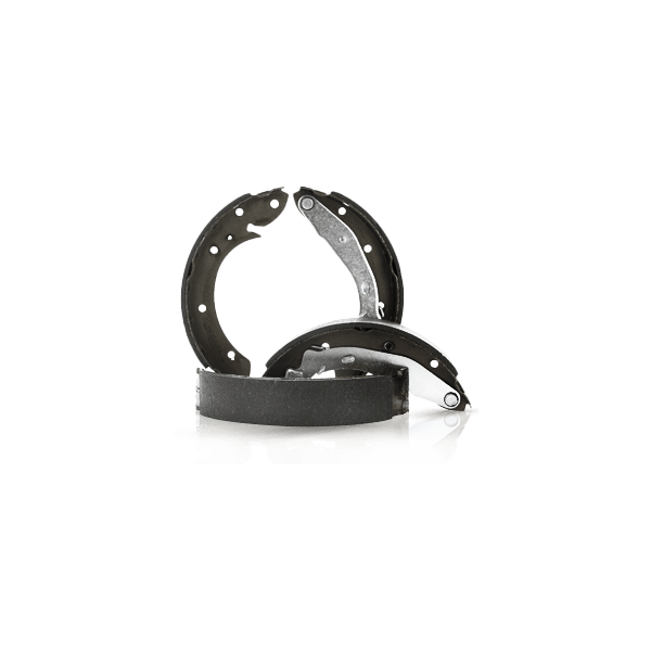 PEUGEOT Handbrake shoes Online Shop