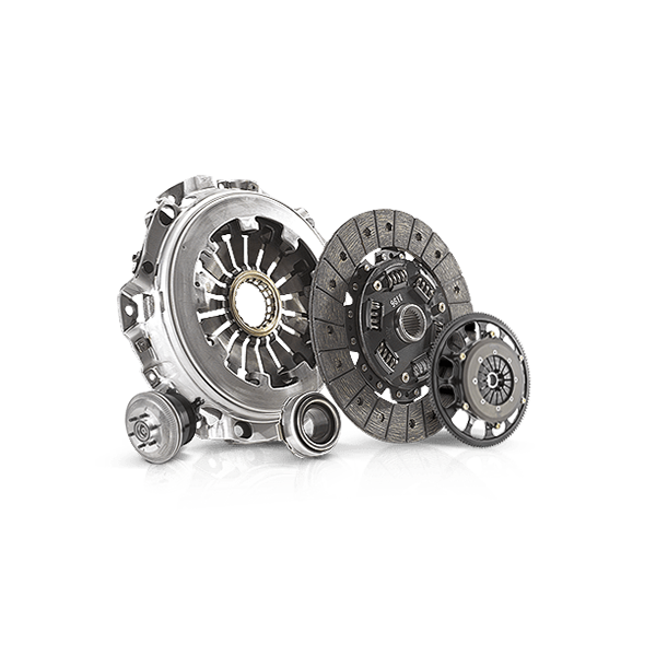 SASIC Clutch / parts parts