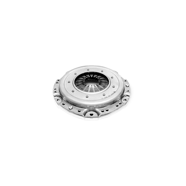 Clutch pressure plate for NISSAN