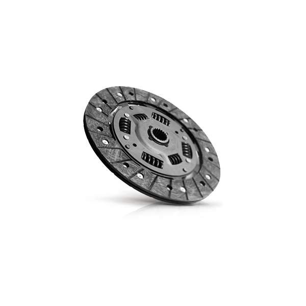 CHRYSLER Clutch plate Online Shop