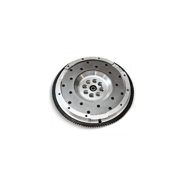 CHRYSLER Flywheel Online Shop